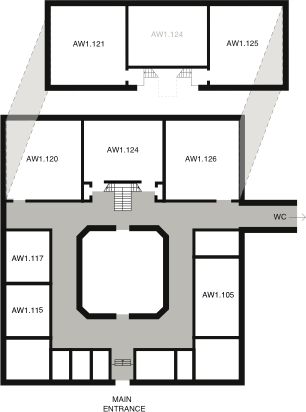 app/src/main/res/drawable-mdpi/room_aw1.png