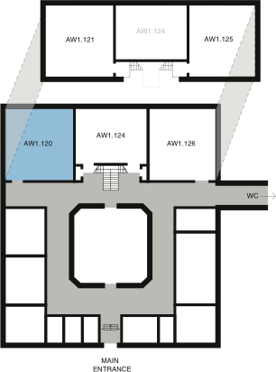 app/src/main/res/drawable-mdpi/room_aw1120.png