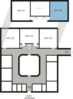 app/src/main/res/drawable-mdpi/room_aw1125.png
